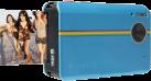 Polaroid Z2300 - Sofortbildkamera - 10 MP - Blau