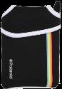 Polaroid tasca in neoprene per ZIP