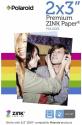 Polaroid M230 2x3, 20 fogli