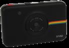 Polaroid Snap - Appareil photo instantanée - 10 MP - noir