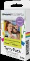 Polaroid M230 2x3 - Fotopapier - 20 Blatt