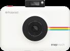 Polaroid Snap Touch - Appareil photo instantané - 13 MP - blanc