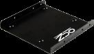 OCZ Solid State Drive 3.5 Adaptor Bracket 2