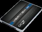 OCZ Vertex 460 480 GB