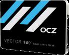 OCZ Vector 180, 240GB