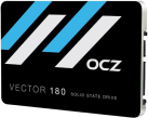 OCZ Vector 180, 960GB