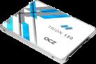 OCZ Trion 150, 120GB