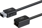 dreamGEAR NES Classic Extender Cable