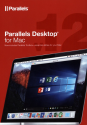 Parallels Desktop 12, Mac, multilingue