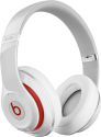 Beats by dr. dre Studio V2, blanc