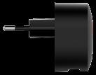 Beats by dr. dre Ladegerät USB