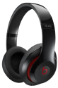 Beats by dr. dre studio V2 wireless, schwarz