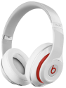 Beats by dr. dre studio V2 wireless, blanc