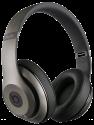 Beats by dr. dre Studio V2 wireless, titan