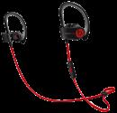 Beats by dr. dre powerbeats² Wireless, schwarz