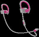 Beats by dr. dre powerbeats² Wireless, pink