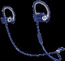 Beats by dr. dre powerbeats² Wireless, blau