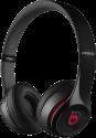 Beats by dr. dre solo² Wireless, schwarz