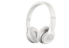 Beats by dr. dre solo² Wireless, blanc