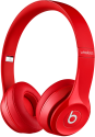 Beats by dr. dre solo² Wireless, rouge