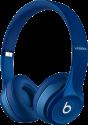 Beats by dr. dre solo² Wireless, blau