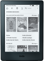 Amazon Kindle - eBook Reader - 6 / 15.2 cm - Schwarz