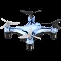 PROPEL Atom 1.0 - Drone - 10 ans et plus - Bleu