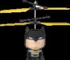 PROPEL Hoverman, Batman