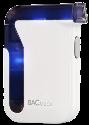 BACtrack Mobiler Smartphone Alkoholtester
