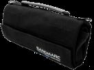 SANDMARC Armor Bag 2.0