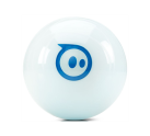 sphero Robotic Bluetooth Ball