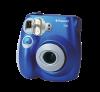 Polaroid PIC 300 - Appareil photo instantanée - bleu