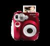 Polaroid PIC 300 - Appareil photo instantanée - rouge