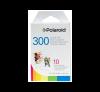 Polaroid PIF 300