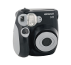 Polaroid PIC 300 - Appareil photo instantanée - noir