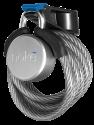 noke Bluetooth Serrure et câble de sécurité