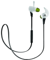 jaybird X2 Wireless Buds, bianco