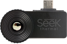 Seek Thermal CompactXR - Android