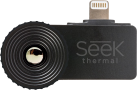 Seek Thermal CompactXR - iPhone