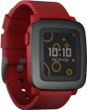 Pebble Time, rot