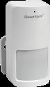 iSmartAlarm PIR3G Motion Sensor