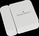iSmartAlarm DWS3G Contact Sensor