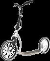 FlyKly Smart Ped - Trottinett - Motorleistung: 250 Watt - Weiss