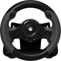HORI Racing Wheel Xbox One