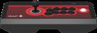 HORI Real Arcade Pro V4 'Hayabusa' Xbox One