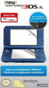 Hori Screen Protective Filter für New 3DS XL