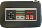Hori Retro NES für New 3DS XL/3DS XL/3DS