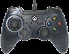 HORI Horipad PRO, Xbox One/PC