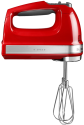 KitchenAid 1042.02, rouge