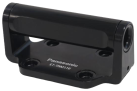 Panasonic ET TRM110